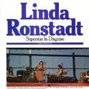 Linda Ronstadt - Circus Magazine Pictorial [United States] (30 December 1975) - 454 x 594
