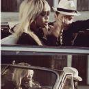 Rihanna - Elle Magazine Pictorial [France] (20 April 2012)