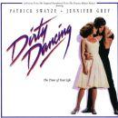 Patrick Swayze - Soundtrack Dirty Dancing