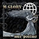 Morning Glory Album - War Psalms