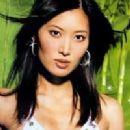 Valerie Chow - 200 x 300