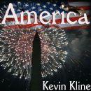 Kevin Kline - America