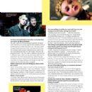 Elle Fanning – CLEO Malaysia Magazine (November/December 2018)