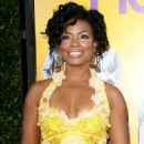 Aunjanue Ellis - 454 x 590