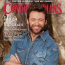 Hugh Jackman - 350 x 456