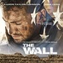 The Wall (2017) - 454 x 673