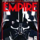 Empire Magazine [United Kingdom] (June 2005)