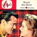 """Robert Goulet Television Production Of """"Brigadoon"""""""