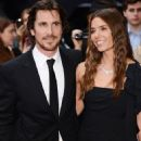 UK premiere of 'The Dark Knight Rises' (July 18)