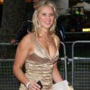 Holly Branson