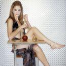 Alexis Thorpe - 454 x 561