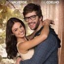 Amor.com - Posters - 454 x 675
