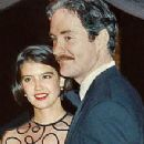 Kevin Kline and Phoebe Cates - 220 x 363