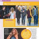 Taylor Swift – Us Weekly Magazine (January 2019)