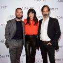 Shailene Woodley – 'Adrift' Special Screening in London - 454 x 681
