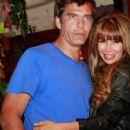 Florencia Peña and Ramiro Ponce de León - 454 x 255
