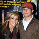 Jamie-Lynn Spears and Casey Aldridge - 454 x 643