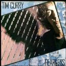 Tim Curry Album - Fearless