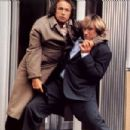 Les fugitifs, 1986