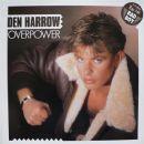 Den Harrow - 454 x 454