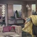 Pillow Talk - Doris Day - 454 x 188
