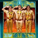 Khiladi 786 Latest new poster 2012 - 450 x 576