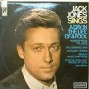 Jack Jones - 336 x 337