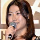 Miori Takimoto - 406 x 602