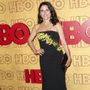 Julia Louis-Dreyfus : HBO's Post Emmy Awards Reception - 422 x 600