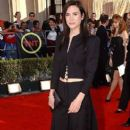 Jennifer Connelly - The 8th Annual Screen Actors Guild Awards (2002)