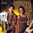 Paul Gilbert & Richie Kotzen - 409 x 500