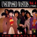 Unsurpassed Masters, Volume 4 (1968)