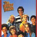 1969 television series debuts