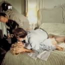 Susannah York - 454 x 340