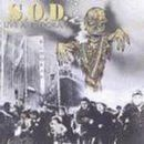 S.O.D. (Stormtroopers Of Death) Album - Live At Budokan (Live)