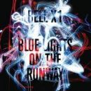 Bell X1 Album - Blue Lights On The Runway
