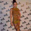 Ebru Salli : adL - Cengiz Abazoglu Fashion Show - 454 x 685
