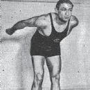 Walter Spence