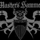 Masters Hammer