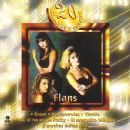 Flans - 20 Kilates Musicales