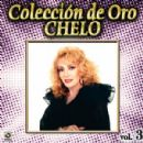Chelo Album - La Voz Tropical Vol. 3