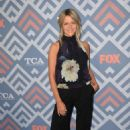 Kaitlin Olson – 2017 FOX Summer All-Star party at TCA Summer Press Tour in LA - 454 x 639