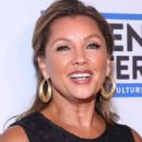 Vanessa Williams – Hosts The Sheen Center For Thought and Culture Fall Season Preview in NY - 454 x 681