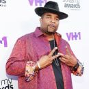 Sir Mix a Lot - 2015 Streamy Awards