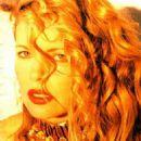 Kim Basinger - 454 x 588