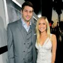 Jay Cutler and Kristin Cavallari - 454 x 437
