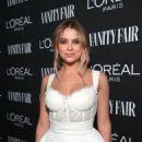 Ashley Benson – Vanity Fair & LOréal Paris Celebrate New Hollywood in Los Angeles 02/19/2019 - 454 x 651