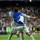 Real Madrid - Bayern Munich - 454 x 555