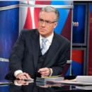 Keith Olbermann - 454 x 299