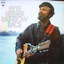 Pete Seeger - 454 x 455